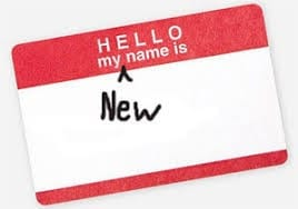 Three Easy Steps to Change Last Your Name After a Divorce in New Mexico