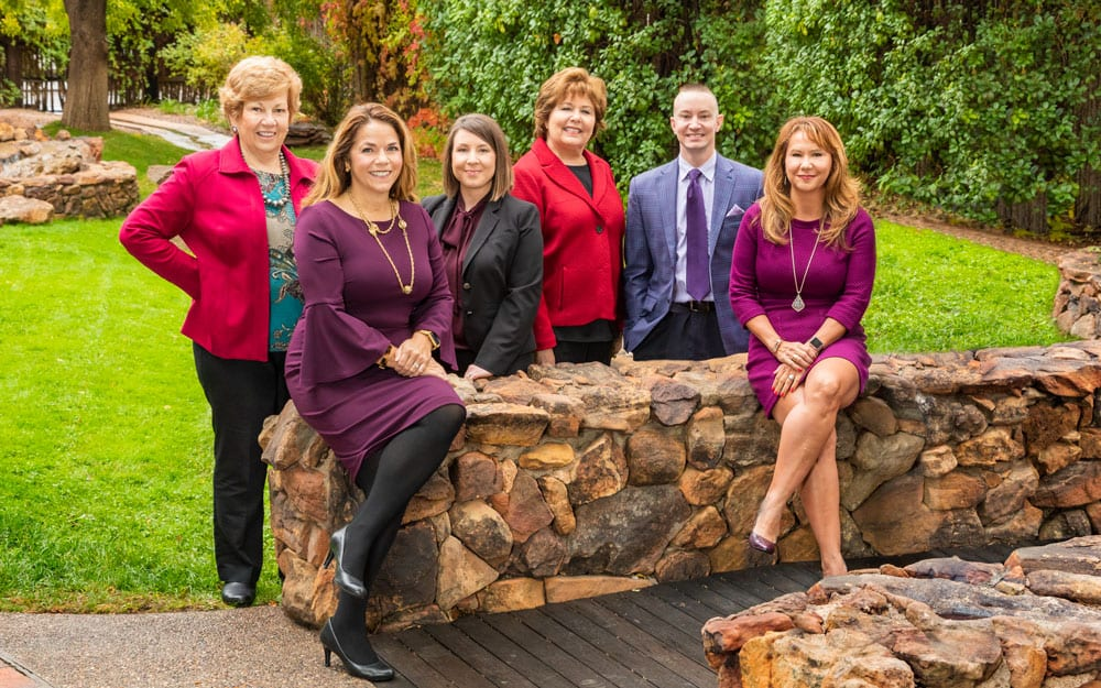 Batley Powers Family Law