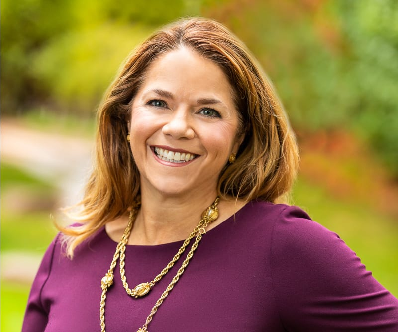 Roberta Batley becomes a Diplomate at the American College of Family Trial Lawyers