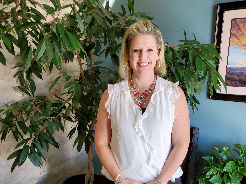 Getting to Know Our Team – Lorrie Kehl-Paul